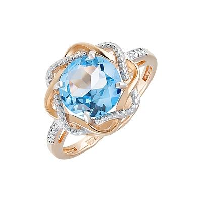Золотое кольцо  128686