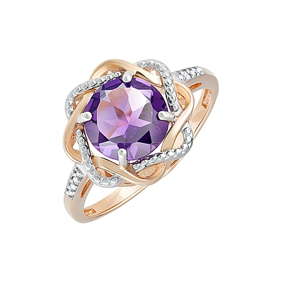 Золотое кольцо  128693