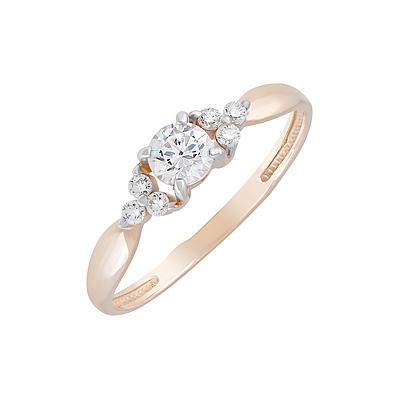 Золотое кольцо  129067