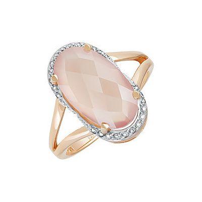 Золотое кольцо  131546
