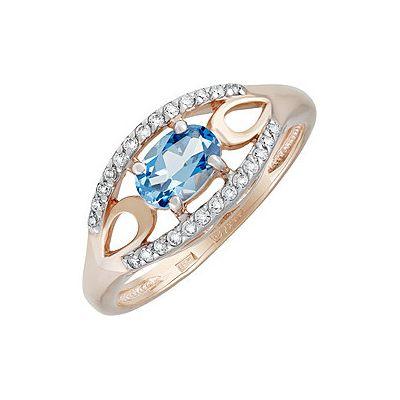 Золотое кольцо  131572