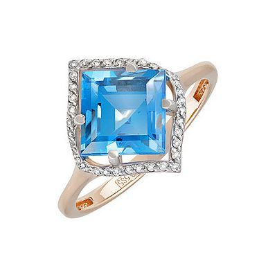 Золотое кольцо  131574