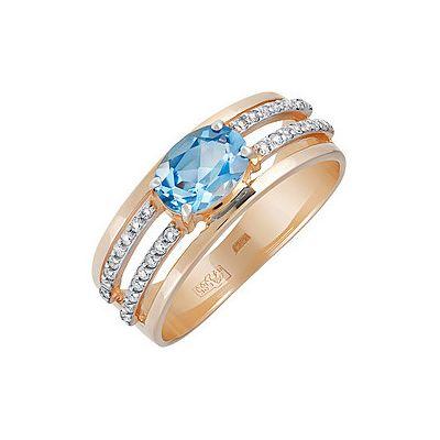 Золотое кольцо  131580