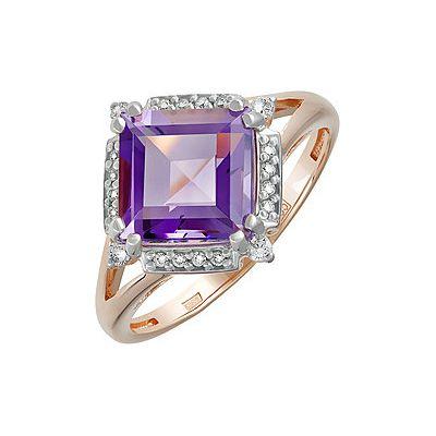 Золотое кольцо  131585