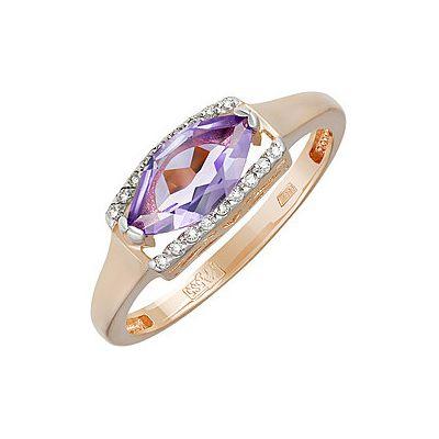 Золотое кольцо  131588