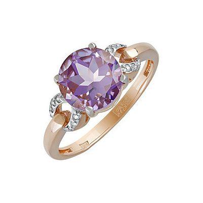 Золотое кольцо  131591