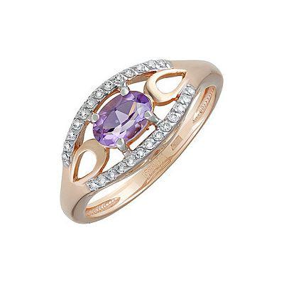 Золотое кольцо  131592