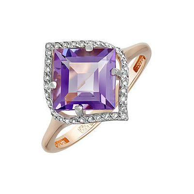 Золотое кольцо  131593