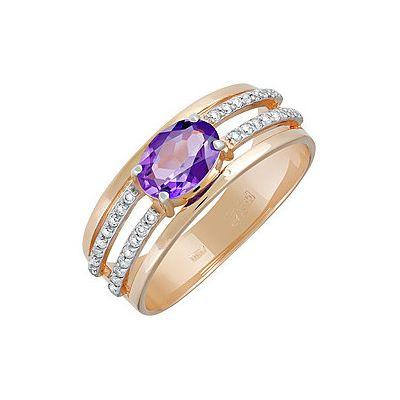 Золотое кольцо  131595