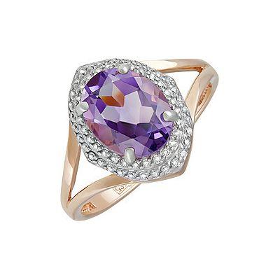 Золотое кольцо  131596