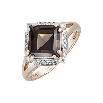 Золотое кольцо  131598