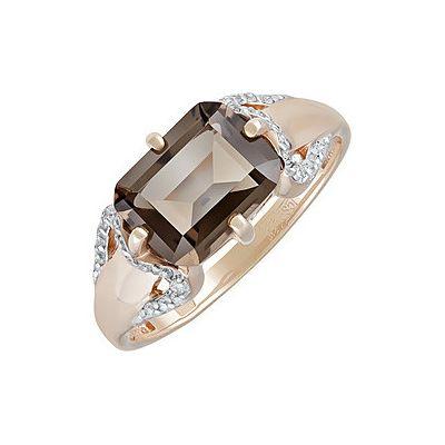Золотое кольцо  131599