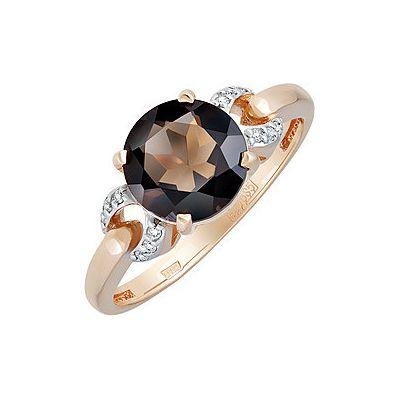 Золотое кольцо  131602