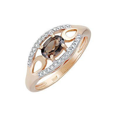 Золотое кольцо  131604