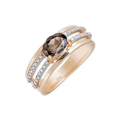 Золотое кольцо  131615