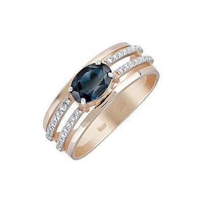 Золотое кольцо  131656