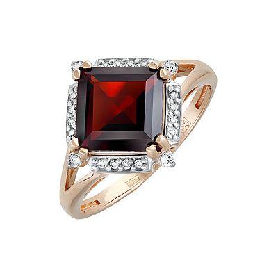 Золотое кольцо  131663