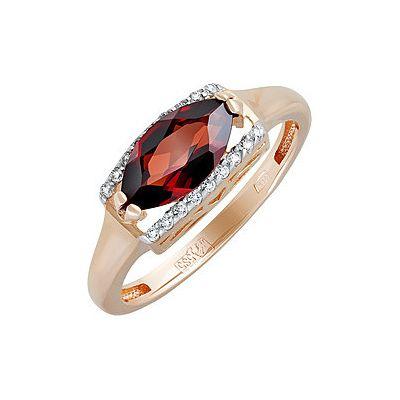 Золотое кольцо  131666