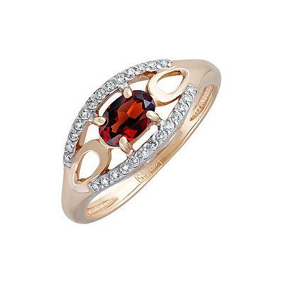 Золотое кольцо  131670