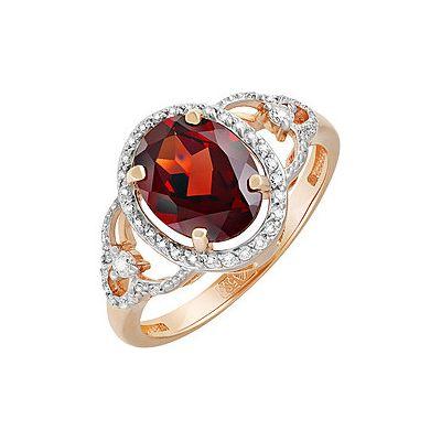 Золотое кольцо  131673