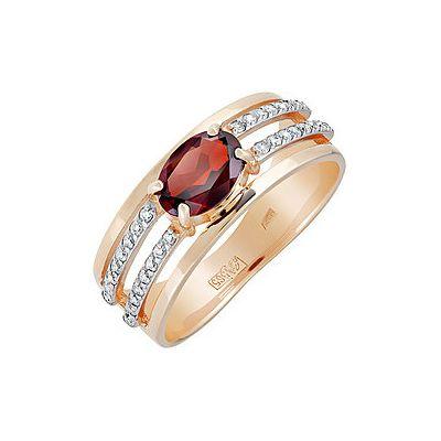 Золотое кольцо  131674