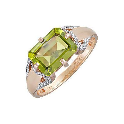 Золотое кольцо  131679