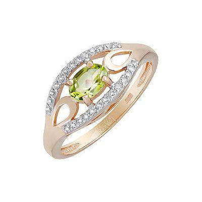 Золотое кольцо  131681