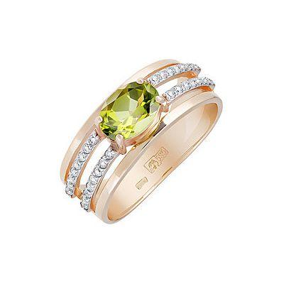 Золотое кольцо  131684