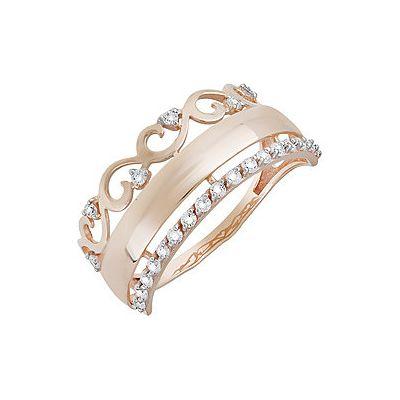 Золотое кольцо  133235