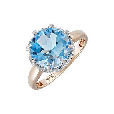 Золотое кольцо  133341