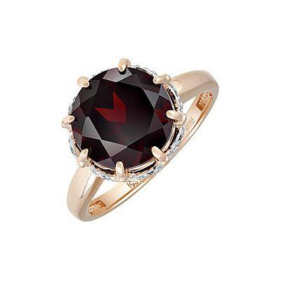 Золотое кольцо  133347