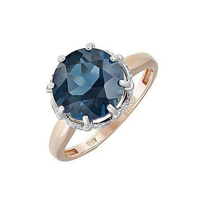 Золотое кольцо  133356