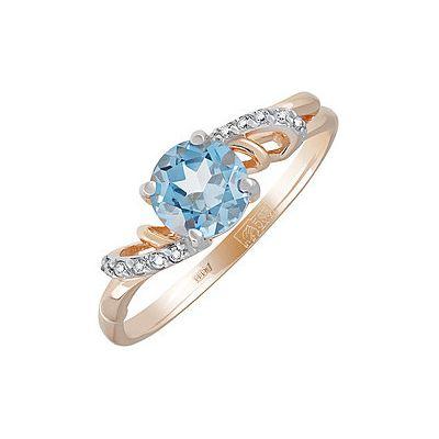 Золотое кольцо  133362