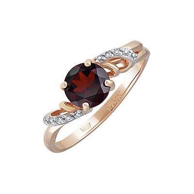 Золотое кольцо  133368