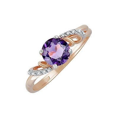 Золотое кольцо  133371