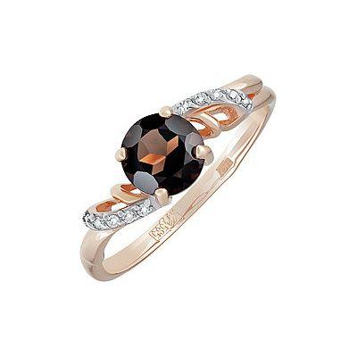 Золотое кольцо  133374