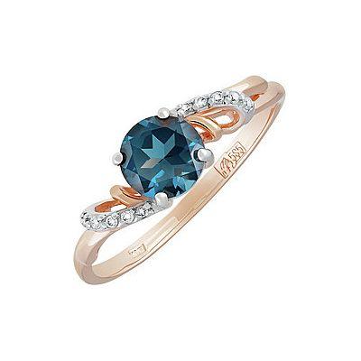 Золотое кольцо  133377
