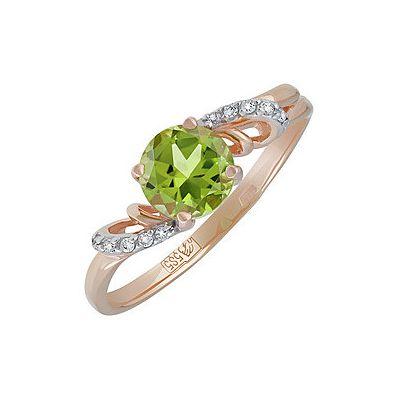 Золотое кольцо  133384