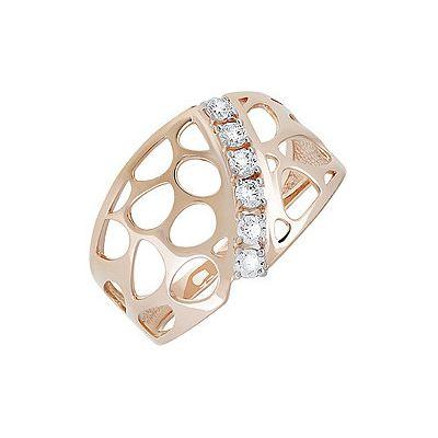 Золотое кольцо  133456