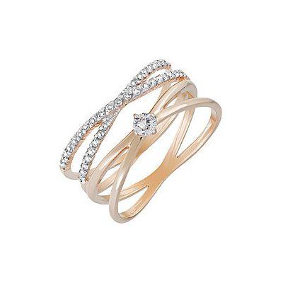 Золотое кольцо  133468