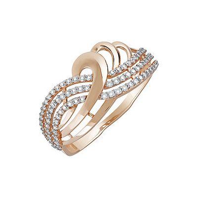 Золотое кольцо  134393
