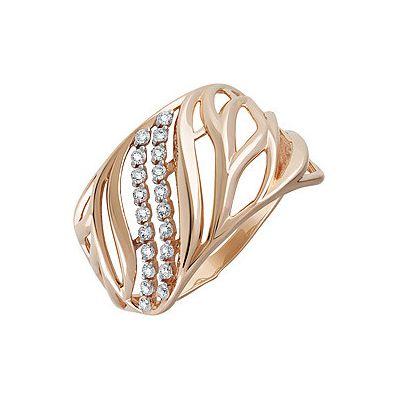 Золотое кольцо  134394