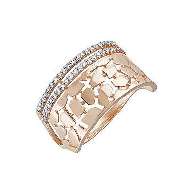 Золотое кольцо  134412