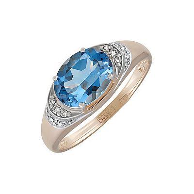 Золотое кольцо  134439