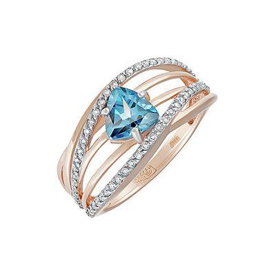 Золотое кольцо  134457