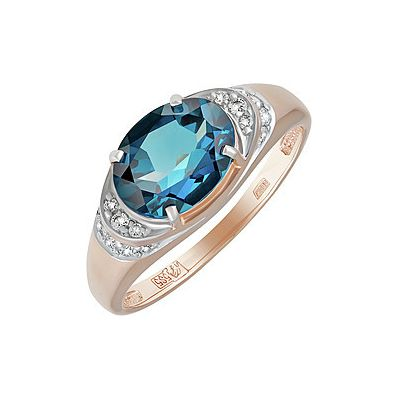 Золотое кольцо  134459