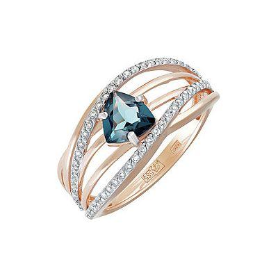 Золотое кольцо  134463