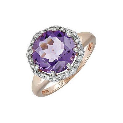 Золотое кольцо  134466
