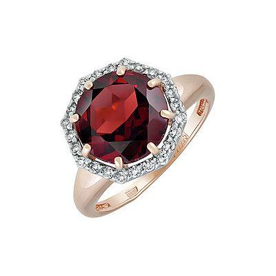 Золотое кольцо  134469
