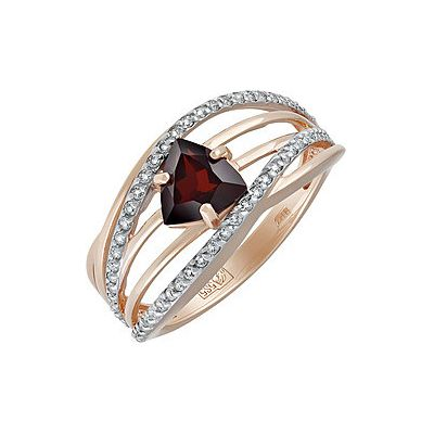 Золотое кольцо  134470